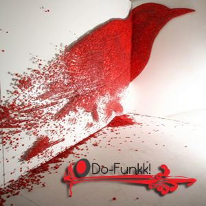 009 Nueve - Domus Sessions Mixed by Do-Funkk!