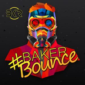 The BAKER Podcast - XXX