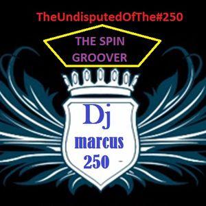 The Recap of the +1[us] mixtape (www.djmarcus250.simplesite.com) HD 2k17