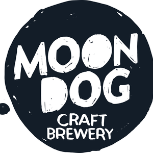 The Weekly Brews talks with Karl from Moondog