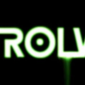 Controlwerk Live @ Art Club (Electro-House Rip) [04.02.2012]