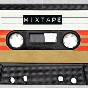 90s Mix #1