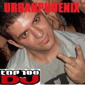 Urbanphoenix-Club Rhythms 017