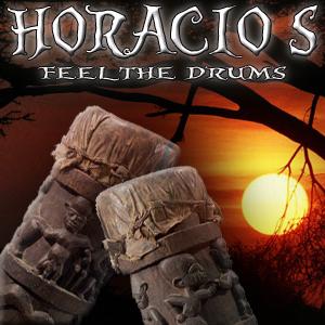 Feel The Drums: Episode 70 [SpringBreak MiniMix]