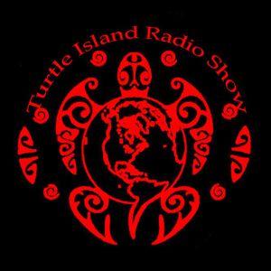 Turtle Isalnd Radio Show 2020.11