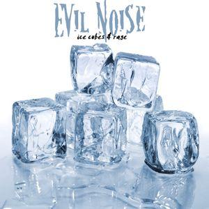 Ice Cubes n' Rage