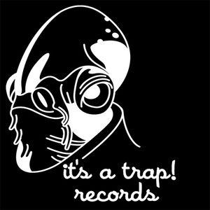 """It's a Trap """" 5 """" """"AppleHUN Mix"""""""
