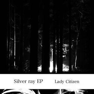 Silver Ray EP Promo Mini mix