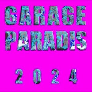 Michel D Garage Paradis 2024 - 18/01/2017