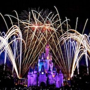 CST #279: I Would Say it Was... Magical
