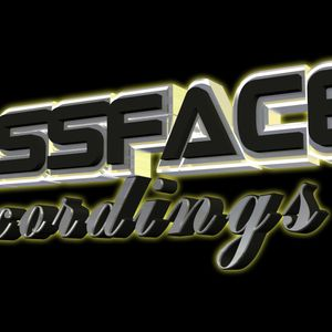 BassfaceSessions mixed by Ruff-E (July 2010)