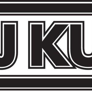 Integration Productions Podcast DJ Kue House Mix Episode 2