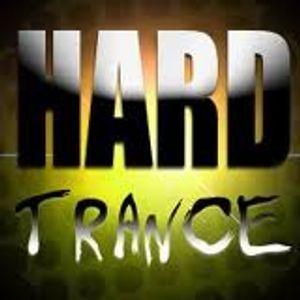 benny stapes hard trance october 2011