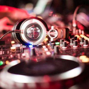 """Indigo"" Mixed by Dj-Bert-"