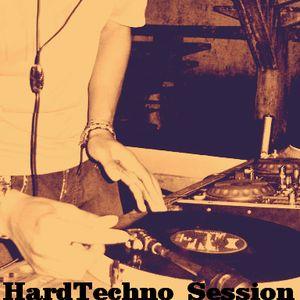 HardTechno_SESSION/2013