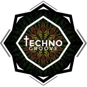 Techno Groove I December 2016