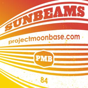 PMB084: Sunbeams
