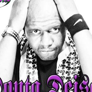 Donta Deisel aka EQ Philly Live Interview 347-215-9590