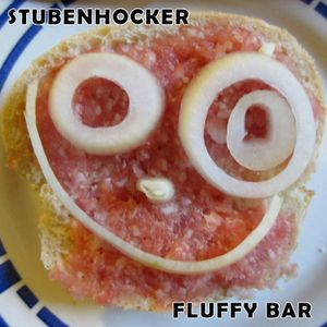 Fluffy Bar - Best of Halloween 2015 @ Waldfrieden Homefloor
