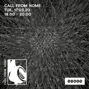 Call From Home Nr. 11