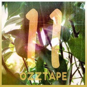 OZZTAPE 11