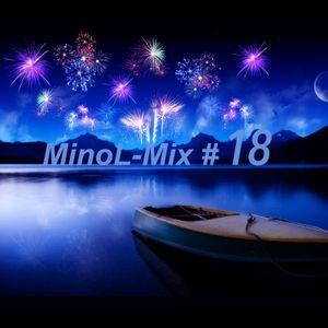 mix 18
