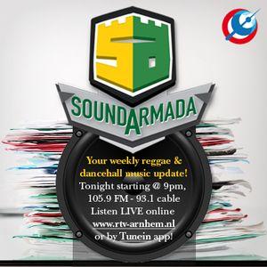 Radio show 43 - 2012: More Spiritual