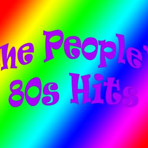 The Peoples 80's Hits.