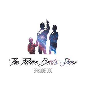 The Future Beats Show 060 - Goldlink Interview