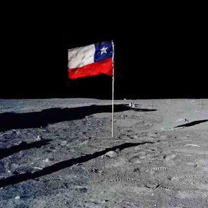 Programa 7: Episodio 2 de La Trilogía - No Se Puede Hablar Con Vos 2012 - 21/11