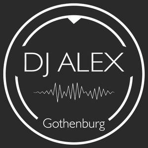 Dj Alex Juli Mix
