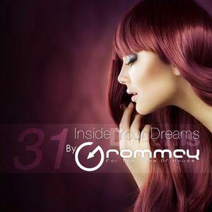 Inside Your Dreams 31