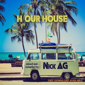 Nick AG - (H)Our House