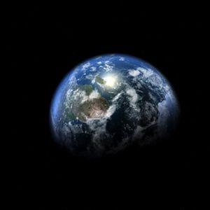 Space Odyssey 84