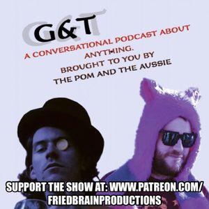Episode 67: After a long break