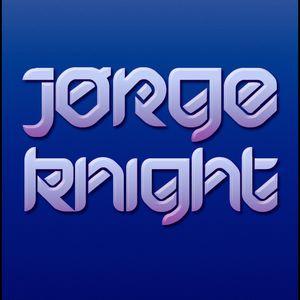 JorgeKnight.April-20-Live#02