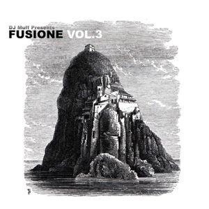 Fusione Vol.3 (disc 1)