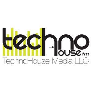 Skeet on TechnoHouse FM (Guest Segment), Aug 2012