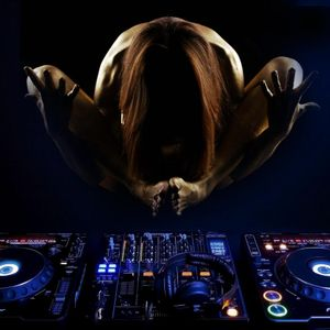 EDM Dance Mix by DJ SpecialK 23 March