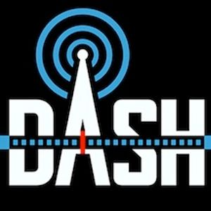 The Night Cap on Dash Radio x Skee TV w/ Zeke & Sgld - July 30th, 2015