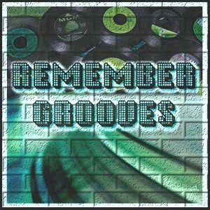 RHB - Remember Grooves Radioshow 012