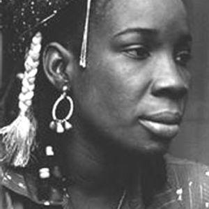 QUEENS VOL.1: Reggae & Dancehall