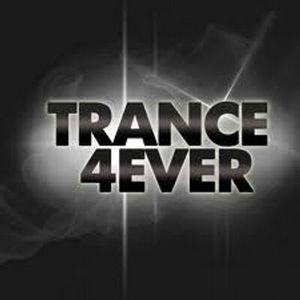 Trance  epic vol 1