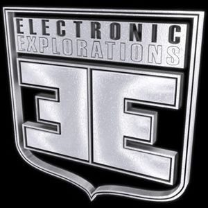 Svetlana Industries for Electronic Explorations