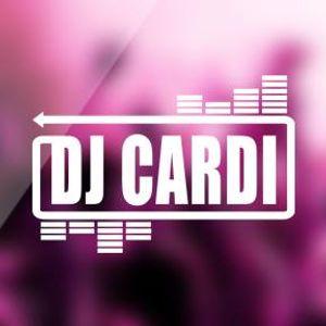 Dj Cardi - Selection #31