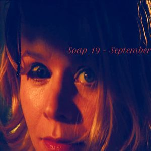 Soap 19 - September