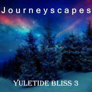 PGM 112: Yuletide Bliss 3