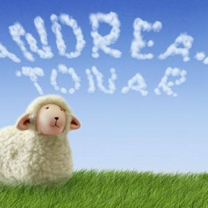Andreas Tonar - Feeling Promo-set