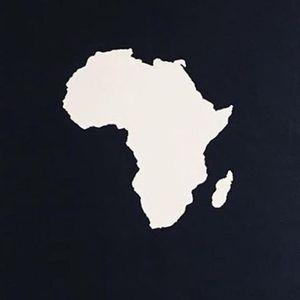 Afrobeat Mix - DJ Kash