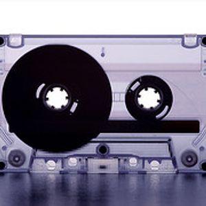 DJ 2GooD - Blow Ya Speakerz Mixtape